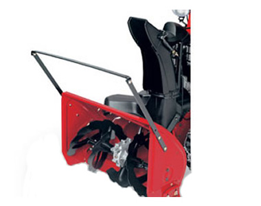 Toro 38213 - Drift Cutter SnowBlowersAtJacks.Com