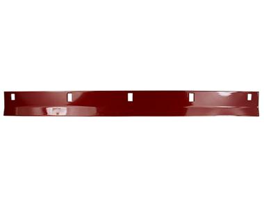 Toro 39155101 - Scraper Blade SnowBlowersAtJacks.Com