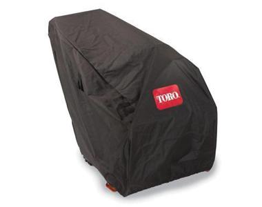 Toro 4907466 - Cover SnowBlowersAtJacks.Com