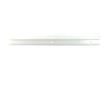 Universal 780320 - Scraper Blade SnowBlowersAtJacks.Com