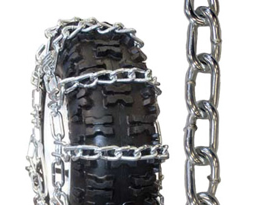Universal 1301SH Tire Chains
