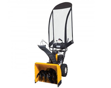 Classic 5208601040100 - Snow Cab SnowBlowersAtJacks.Com