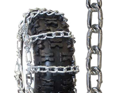 Tire Chains 7129SH