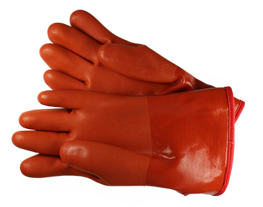 Snowblower Gloves 751229