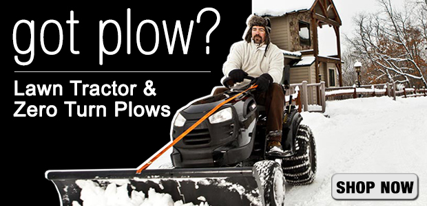 Nordic Plows