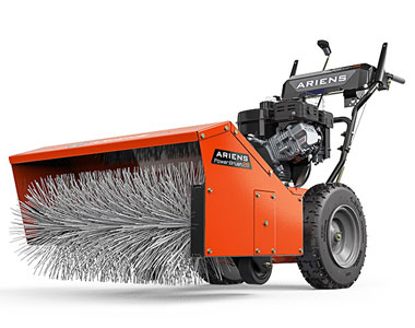 Ariens PB28 Power Brush