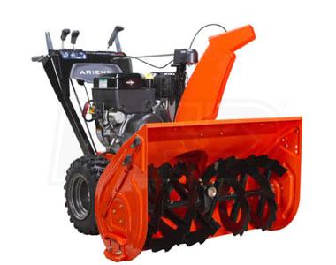 Ariens Hydro Pro 36 SnowBlowersAtJacks.Com