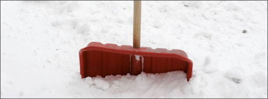 Snow Blower Readiness: Are You Ready for Anything that Could Happen?