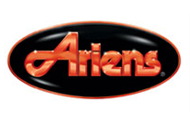 Ariens Snowblower Parts