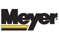Meyer Snow Plow Parts