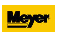 Shop for Meyer Snow Plows