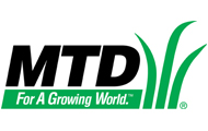 MTD Snowblower Parts