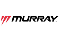 Murray Snowblower Parts