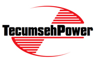 Tecumseh Snowblower Parts