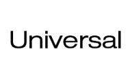 Universal Snowblower Parts