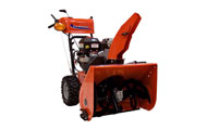 Simplicity Consumer Snow Blowers