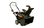 Sno-Tek Single Stage Snow Blowers