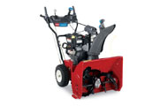 Toro Prosumer Snow Blowers