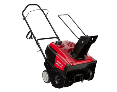 Honda HS720AM SnowBlowersAtJacks.Com