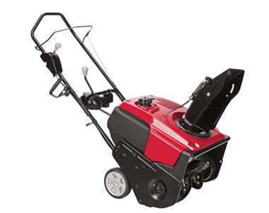 Honda HS720AS SnowBlowersAtJacks.Com