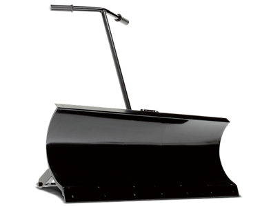 "48"" Rider Mounted Snow Blade"