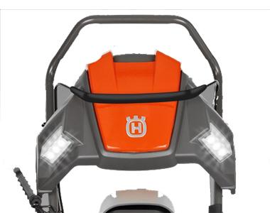 Husqvarna ST151