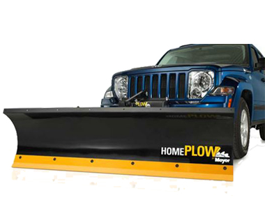 Meyer 26500 HomePlow
