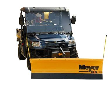 Meyer 27520 Drive Pro