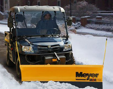 Meyer 28530 Drive Pro
