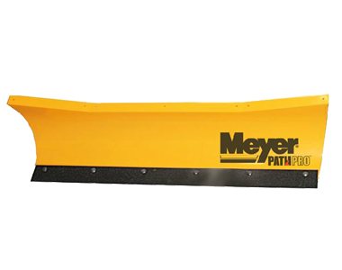 Meyer 2900 Plow