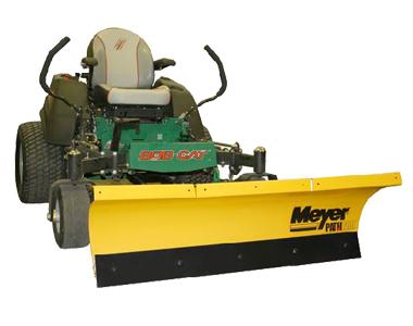 Meyer 29110 Path Pro
