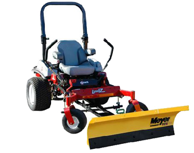 Meyer 29115 Path Pro  SnowBlowersAtJacks.Com