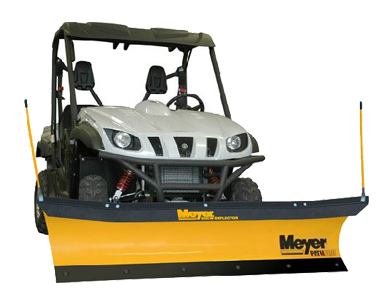 Meyer 29205 Path Pro  SnowBlowersAtJacks.Com