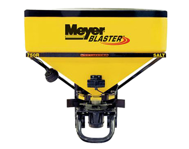 Meyer Blaster 750R SnowBlowersAtJacks.Com