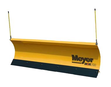 Meyer 51115 Drive Pro  SnowBlowersAtJacks.Com