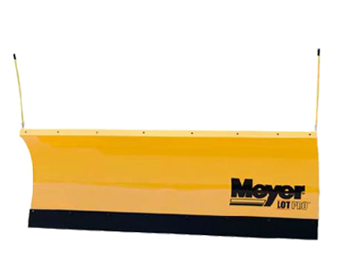 Meyer 51140 Lot Pro HD