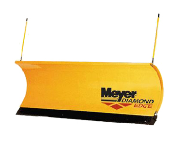 Meyer 51155 Diamond Edge Plow