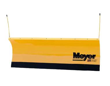 Meyer 52455 Lot Pro