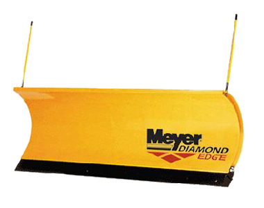 Meyer 52525 Diamond Edge SnowBlowersAtJacks.Com