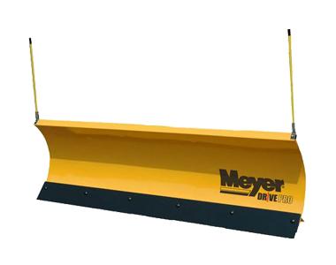 Meyer 52560 Drive Pro