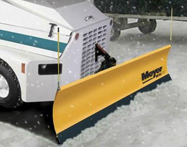 Meyer 52565 Drive Pro