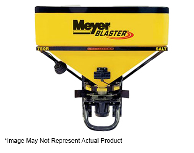 Meyer Blaster 750RS