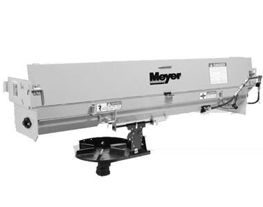Meyer BL960 SnowBlowersAtJacks.Com