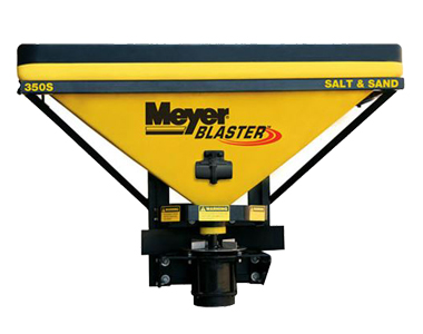 Meyer Blaster 350S SnowBlowersAtJacks.Com