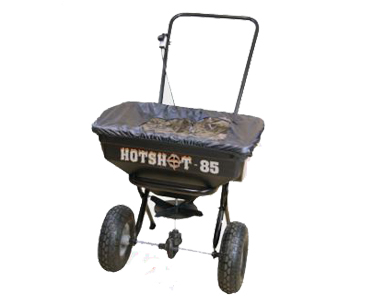 Meyer Hotshot 85 SnowBlowersAtJacks.Com