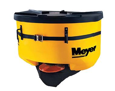 Meyer Mate XL  SnowBlowersAtJacks.Com