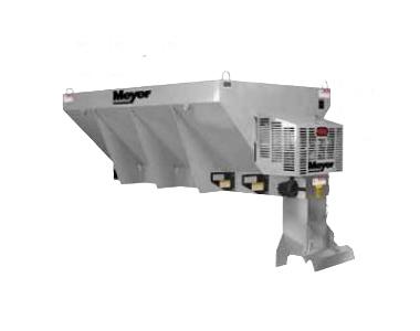 Meyer PV-B&S 10.5HP 1.8 SnowBlowersAtJacks.Com