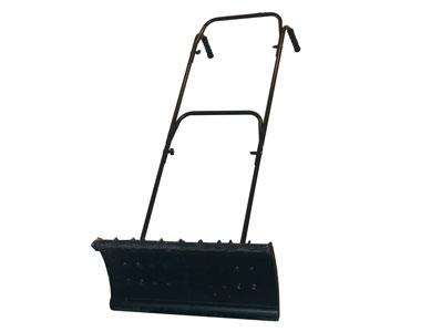 Nordic Plow NAP-PS24 - Plow SnowBlowersAtJacks.Com