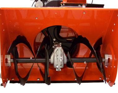 Simplicity I1224E Snow Blower Auger