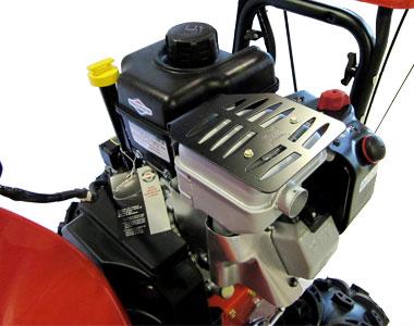 Simplicity L1730E Snow Blower Engine